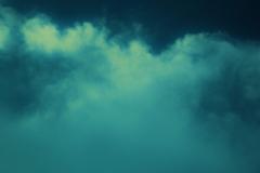 Cloud Wings by Teri Leigh Teed
